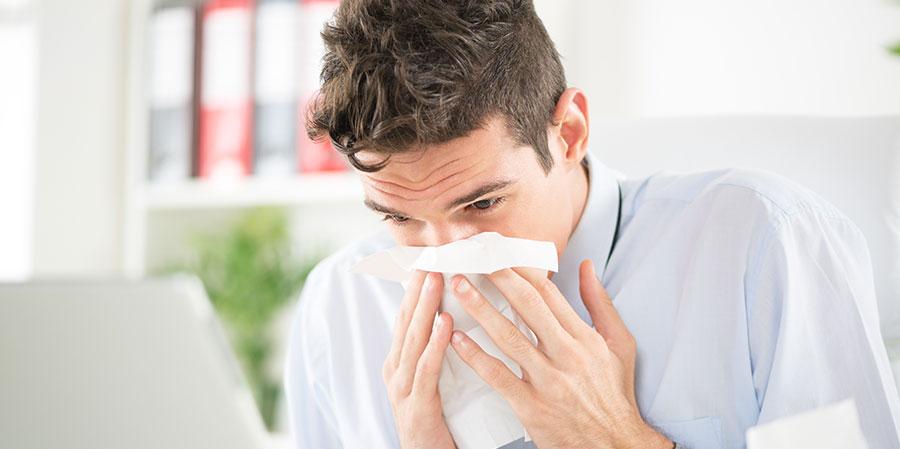 allergiaufficio