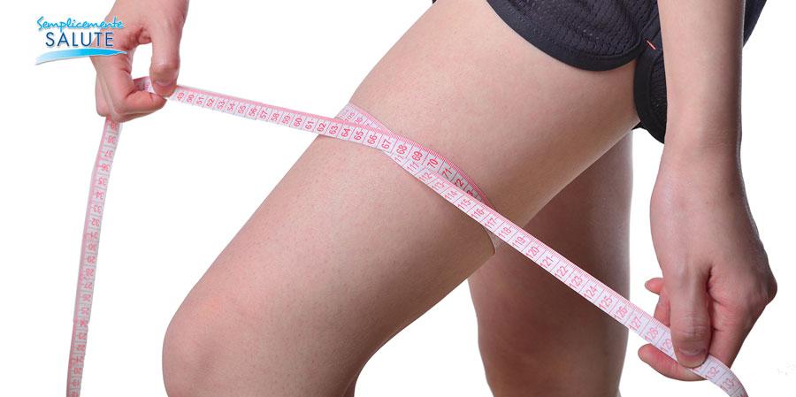 arrivo del caldo estivo facciamo attenzione alle gambe gonfie e pesanti