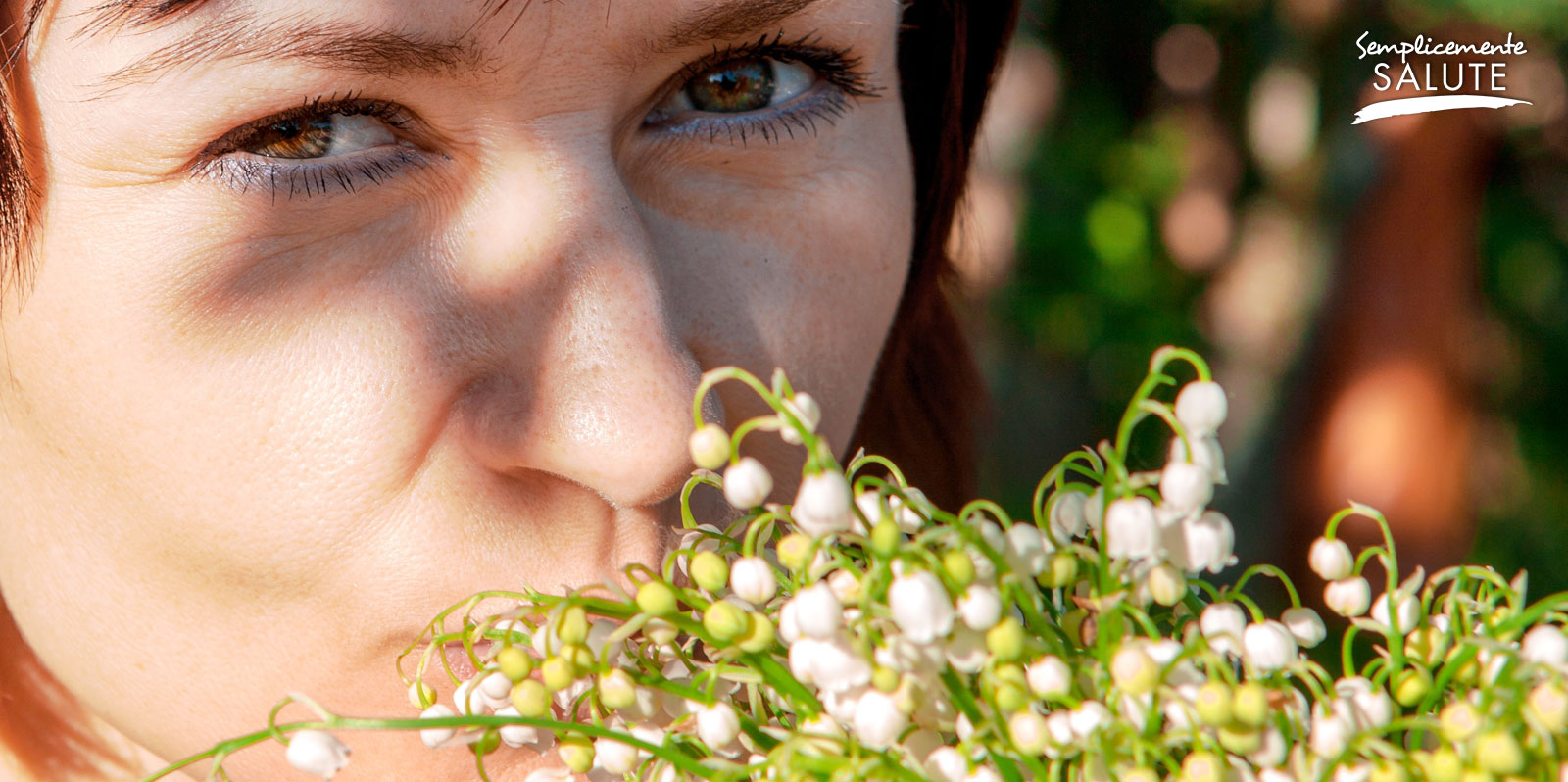 attenti-a-quei-fiori