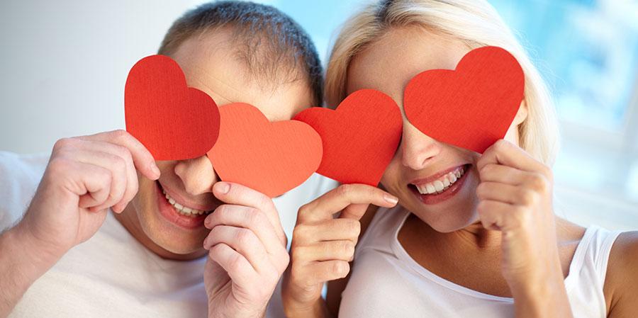Prevenzione e cura per contrastare l'infezione, che spesso rimbalza nella coppia