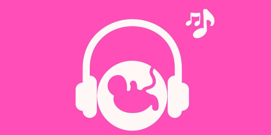 audiopreg