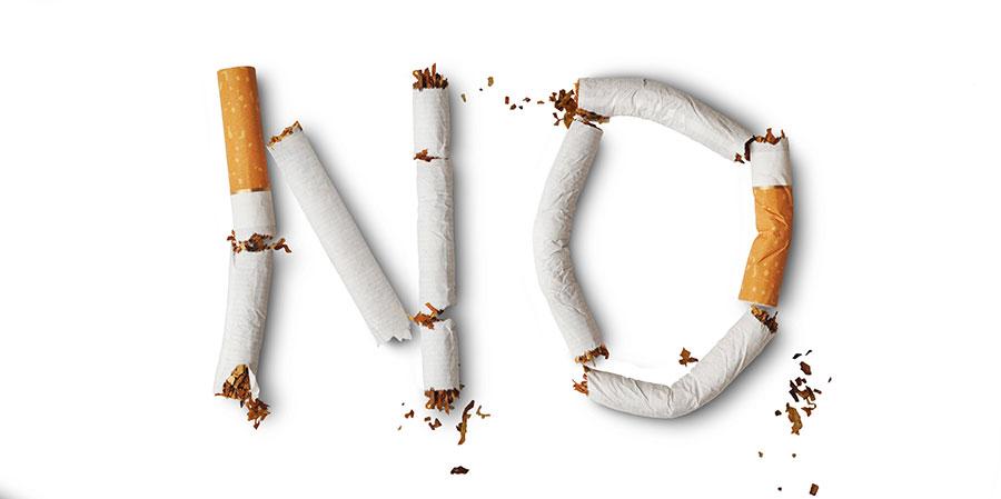 Dieci anni di legge anti-fumo