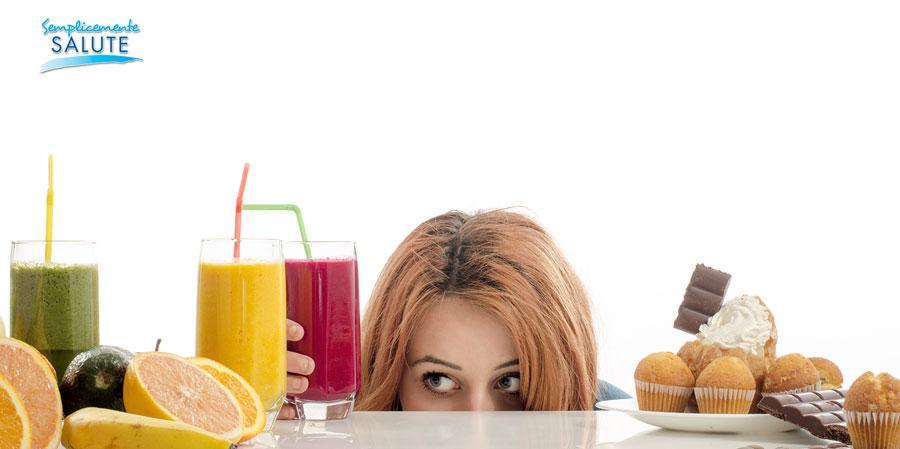 dieta sensi di colpa