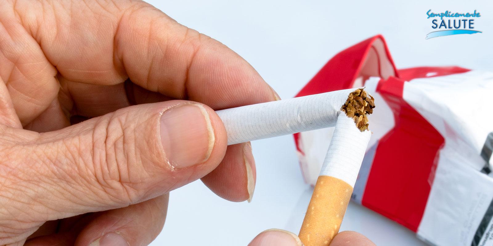 esiste-un-momento-giusto-per-smettere-di-fumare