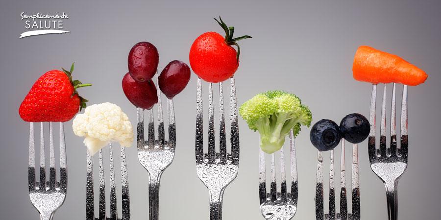 fruttaverdura