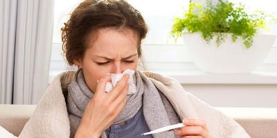 Influenza, sai come affrontarla?