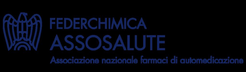 Federchimica Assosalute - Associazione nazionale farmaci di automedicazione
