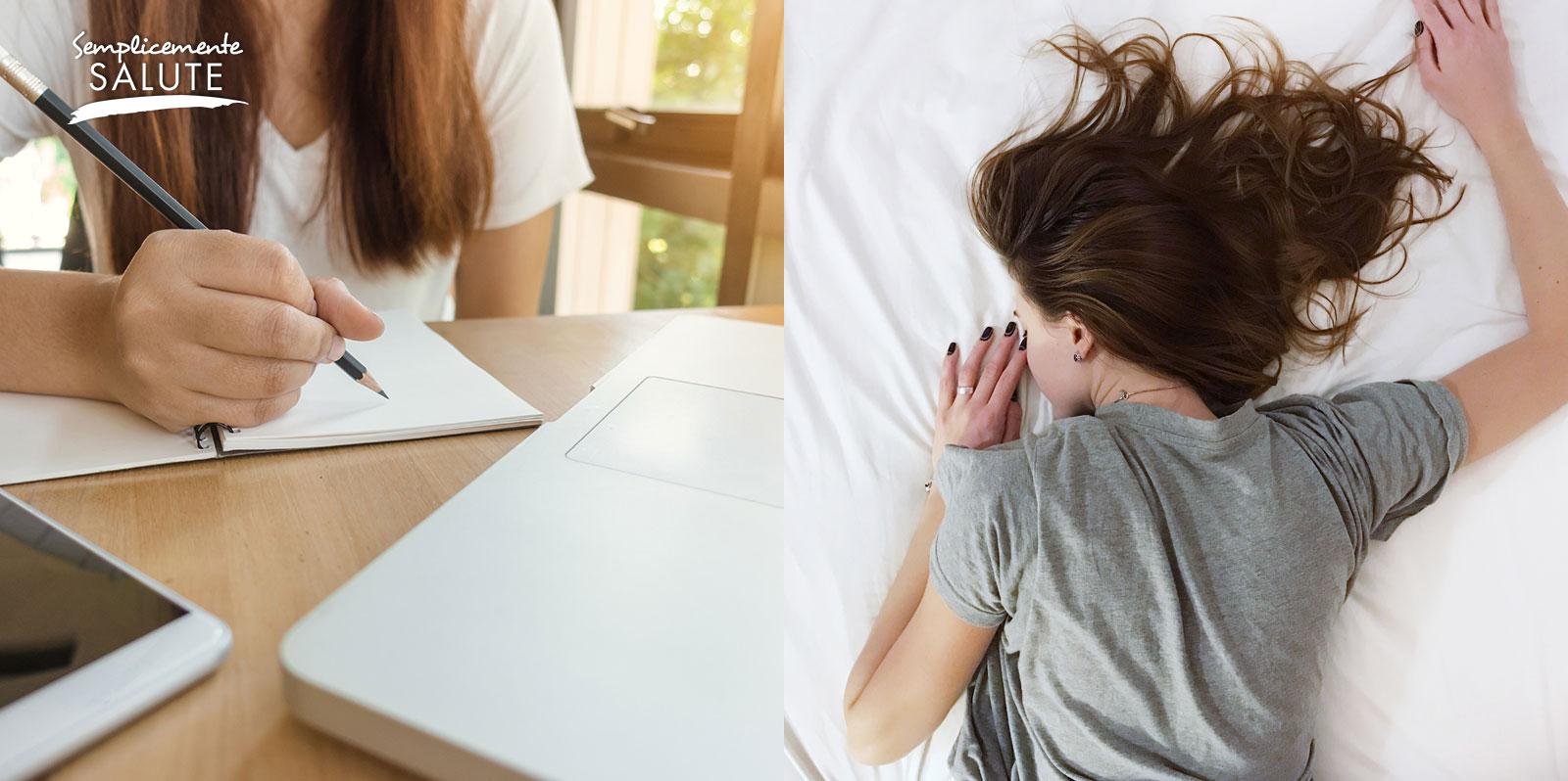 per-chi-studia-che-il-sonno-sia-sufficiente