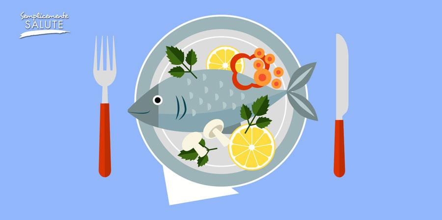 pesce aprile