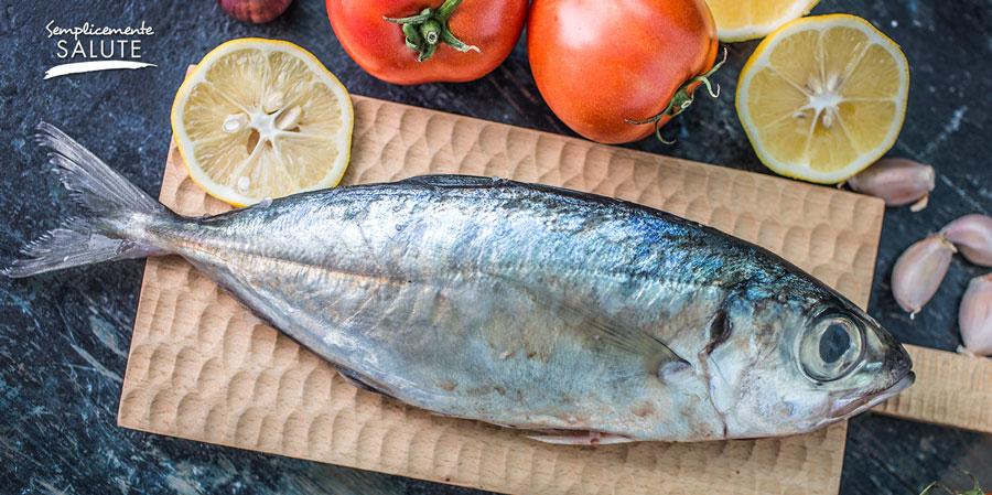Pesce crudo attenzione all Anisakis