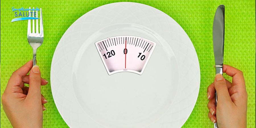 piatti grandi