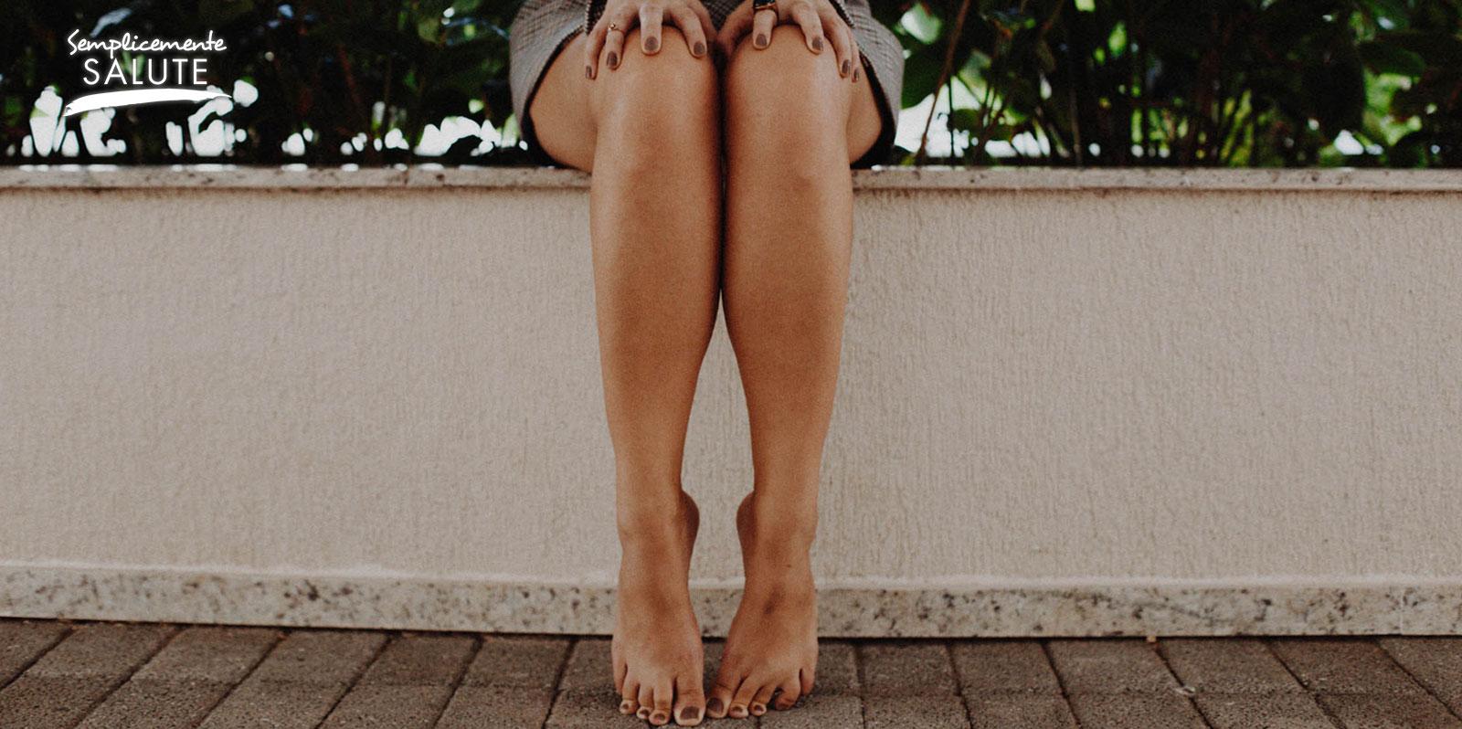 qualche-consiglio-su-come-contrastare-gambe-pesanti-e-ritenzione-idrica