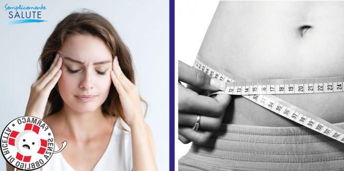 donna-stressata-misura-girovita