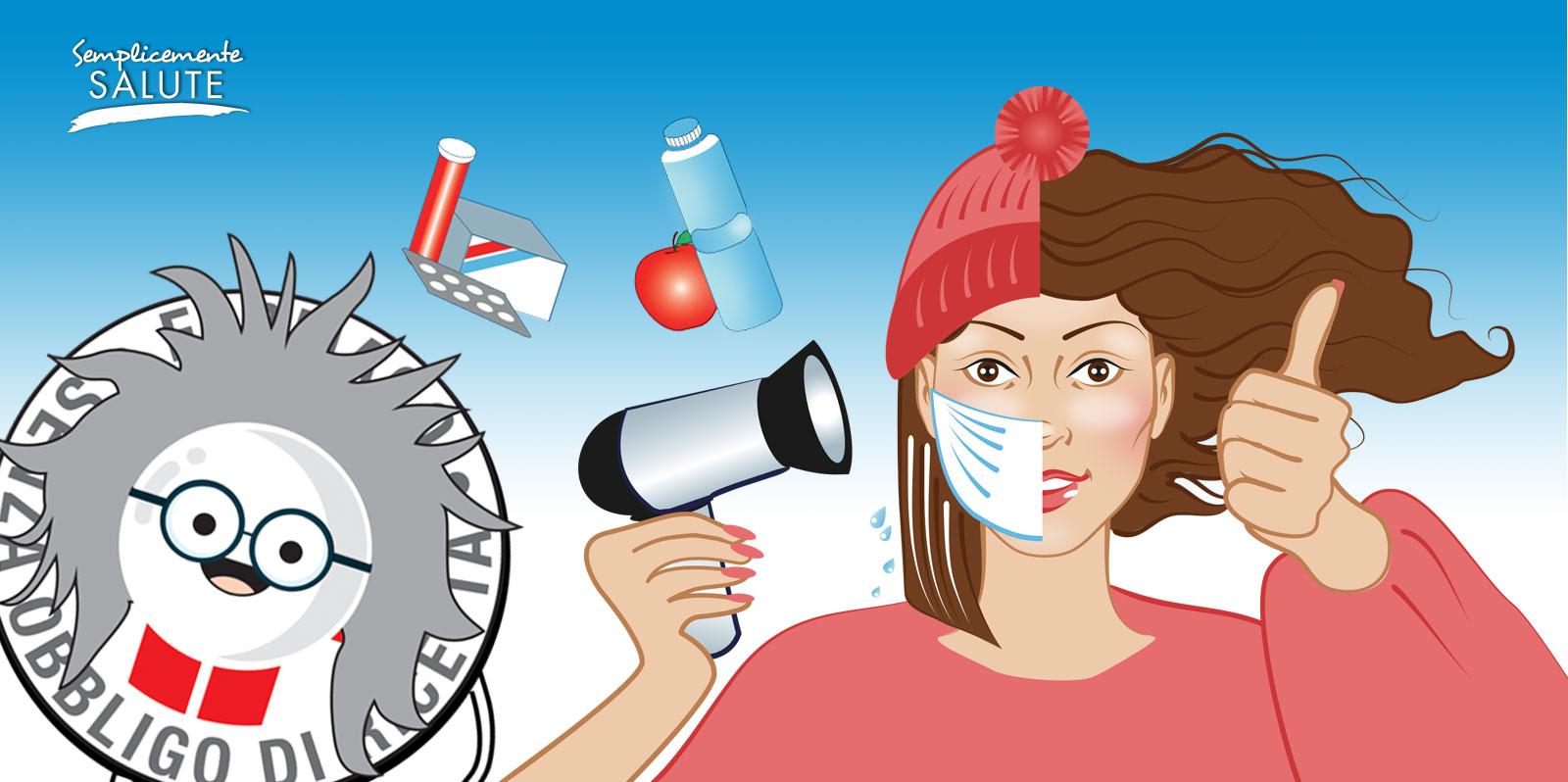 regole_per_evitare_influenza