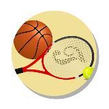 Stress-da-rientro-sport-forma-fisica