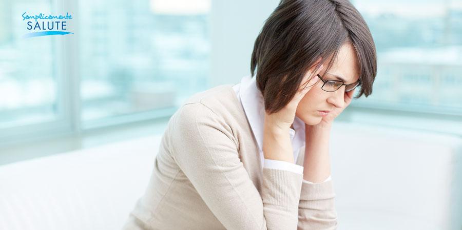 Stressoressia