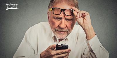 Troppa tecnologia rende miopi