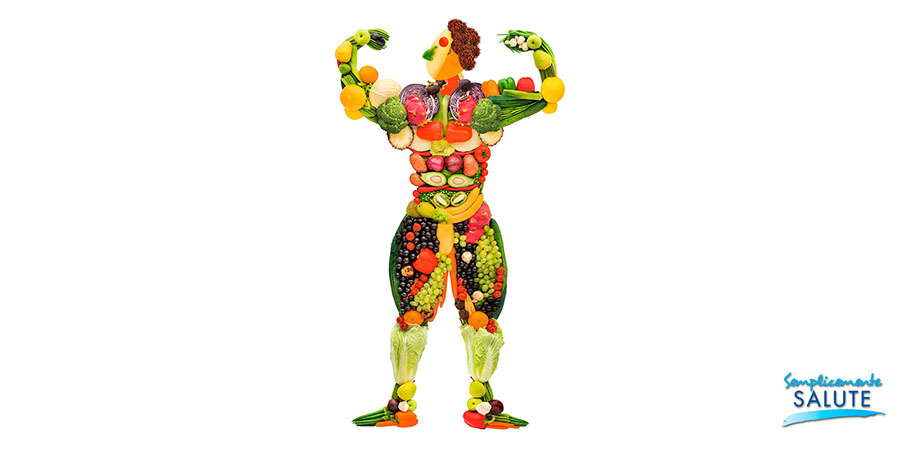 troppi grassi possono fare male ai muscoli