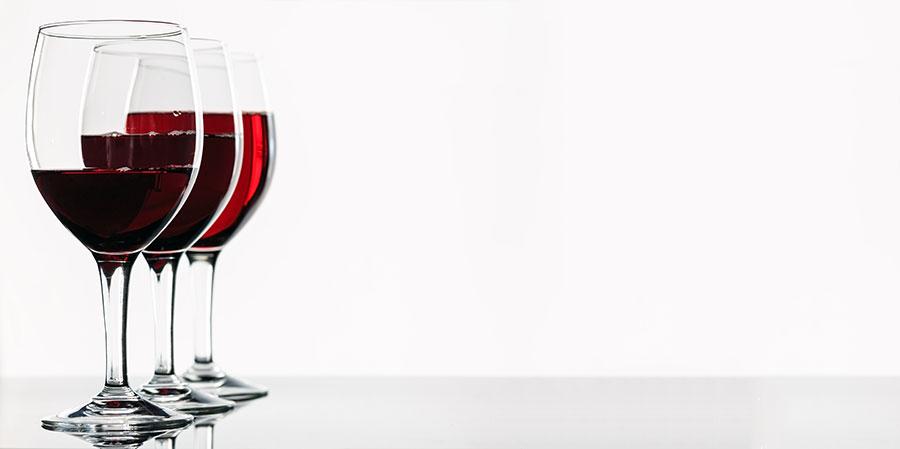 Vino rosso fa buon sangue…ma non per tutti!