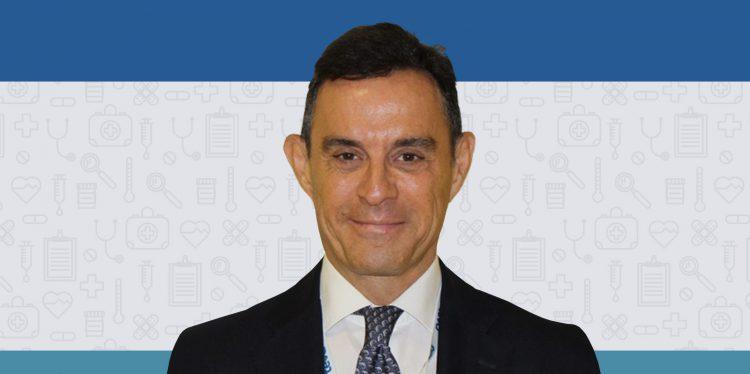 Piero Barbanti