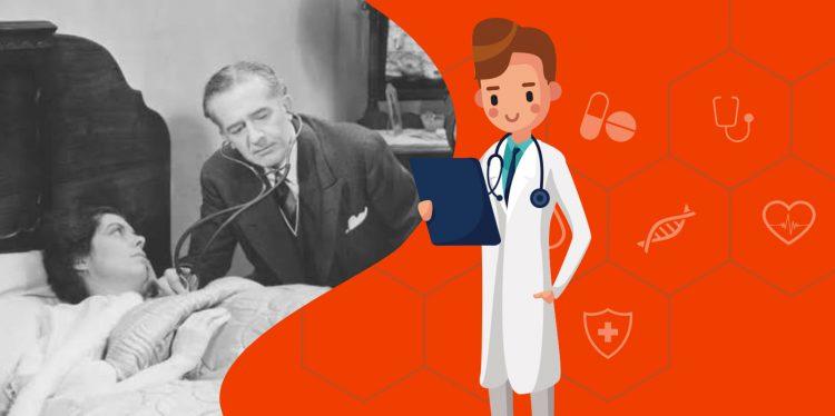 Il tuo medico è … di famiglia